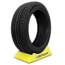 Pneus 235/50r18 101w Dunlop Sp Sport Max050+