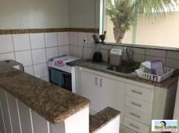 Casa para alugar com 4 dormitórios em Nossa senhora da vitória, Ilhéus cod:CA00008