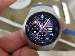 Relógio Samsung Gear S2 Sport