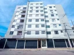 Apartamento para alugar com 1 dormitórios em Centro, Passo fundo cod:14393