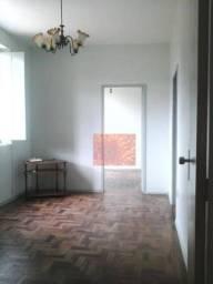 Casa residencial à venda, Centro, Capão do Leão.