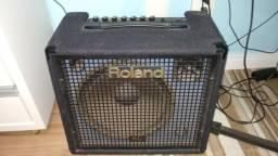 Amplificador Roland Kc-150 (110v)