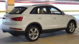 Audi Q3 1.4 TFSI Gasolina - 2017