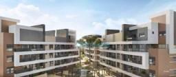 Apartamento com 2 dormitórios à venda, 73 m² - seminário - curitiba/pr