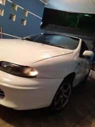 Vendo Fiat brava interessados * - 2001