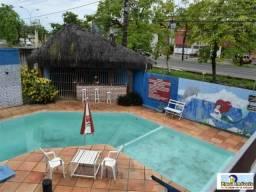 Loja comercial à venda com 5 dormitórios em São francisco, Ilhéus cod:IP00009