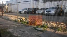 Terreno residencial à venda, Centro, Pelotas.