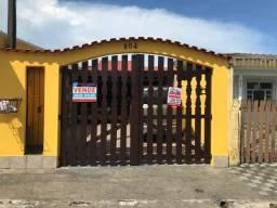 Casa Mongaguá - Vila Atlântica