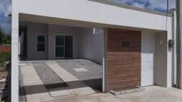 Casa com 3 quartos Pedras Ancuri - Fino Acabamento