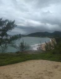 Casa Grande a 400m da Praia da Gamboa