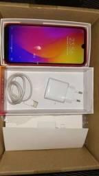Xiaomi redmi 7 32g 3 Ram
