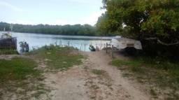 Vende-se Terreno em Barra dos Carvalhos- Nilo Peçanha