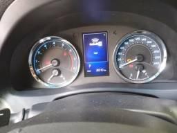 Corola 2019 xei 2.0 - 2019