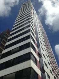 Beira mar piedade 4 suites lindo todo pronto creci 6995