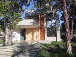 Casa Brasilis (Construção)- Bairro Terra Brasilis