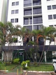 Apartamento Setor Central Gama