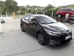 Corolla XRS 2019/2019 - 2019