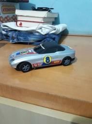 BMW Z-1 Racer