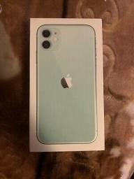 Iphone 11 256gb