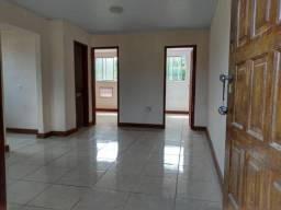 Apartamento Chácara de Inoã R$700,00 Rua 03