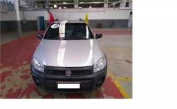 Fiat strada 2019 - 2019