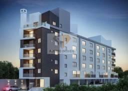 Apartamento para Venda em Curitiba, BATEL, 2 dormitórios, 1 suíte, 1 vaga