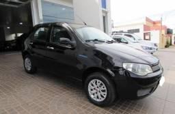 Fiat Palio fire 1.0 - 2010