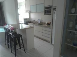 Divido apartamento 1200