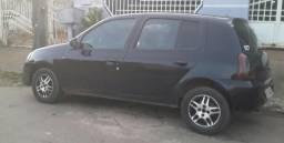 Carro Renault clio - 2015