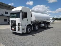 Bi truck 19-320 - 2007