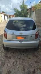 Celta 2009 4 portas - 2009