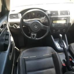 Volkswagen Jetta 2.0 - 2011