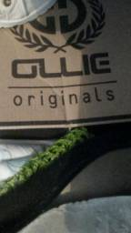 Tênis Gllie Original