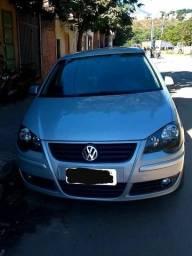 Vendo polo sedan - 2009