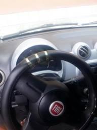 Vendo Fiat uno 1.4 - 2011