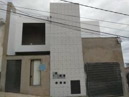 Oportunidade casa a Venda com 3 moradias - Varginha MG