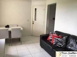 Apartamento 3/4, Parque das Palmeiras - Reserva Parque, Abrantes
