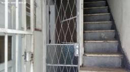Apartamento para Venda, Barra Mansa / RJ, bairro Centro