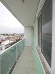 Apartamento Novo para venda na Nova São Pedro