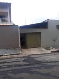 Vendo ou troco casa grande com um abração