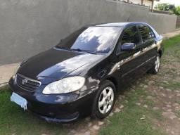 Corolla XEi 1.8 2005 conservado - 2005