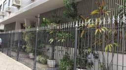 Alugo apartamento - Flamengo