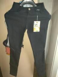 Calça jeans masculino preço de atacado