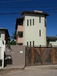 Alugo apartamento em Praia do Flamengo para Carnaval, temporada e anual