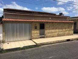 Vendo Casa na Cidade Nova - WE 28