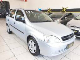 Chevrolet Corsa 1.0 mpfi sedan 8v gasolina 4p manual - 2003