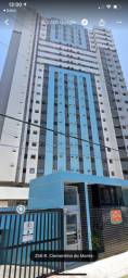 Excelente Apartamento Nascente Farol Oportunidade