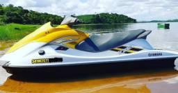 Jet sky Yamaha - VX700