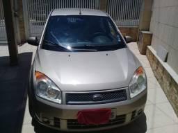 Fiesta Hatch 2009