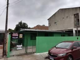 Casa alvenaria São José Esteio
